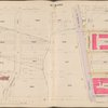 Plate 12 [Map bounded by W. 138th St., 8th Ave., W. 134th St., 10th Ave.]
