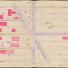 Plate 13 [Map bounded by W. 118th St., Lenox Ave., W. 114th St., 8th Ave.]