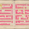 Plate 16 [Map bounded by W. 130th St., Lenox Ave., W. 126th St., 8th Ave.]