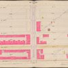 Plate 18 [Map bounded by W. 138th St., Lenox Ave., W. 134th St., 8th Ave.]