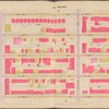 Plate 22 [Map bounded by W. 130th St., Madison Ave., W. 126th St., Lenox Ave.]