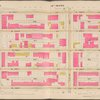 Plate 23 [Map bounded by W. 134th St., Madison Ave., W. 130th St., Lenox Ave.]
