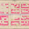 Plate 25 [Map bounded by E. 118th St., 3rd Ave., E. 114th St., Madison Ave.]