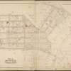 Plate 2 [Map bounded by E. 221st St., Corsa Lane Rd., Givan Ave., Gun Hill Rd., E. 213th St., Barnes Ave.]