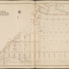 Plate 7 [Map bounded by Penfield St., Seton Ave., Pitman Ave., Barnes Ave.]