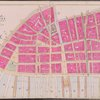 Plate 2 [Map bounded by Broad St., William St., Fulton St., East River]