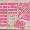 Plate 5 [Map bounded by Worth St., New Bowery, Pearl St., Cold St., Beekman St., Barclay St., College Place, West Broadway]
