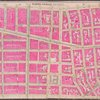 Plate 8 [Map bounded by Grand St., Bowery, Worth St., W. Broadway, S. 5th Ave.]