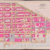 Plate 11 [Map bounded by Grand St., East River, Clinton St., Division St.]