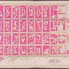 Plate 12 [Map bounded by Stanton St., East River, Grand St., Division St., Attorney St.]