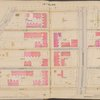Plate 1 [Map bounded by W. 90th St., 10th Ave., W. 86th St., Riverside Ave.]