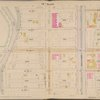 Plate 3 [Map bounded by W. 98th St., 10th Ave., W. 94th St., Riverside Ave.]