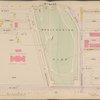 Plate 14 [Map bounded by W. 114th St., 8th Ave., W. 110th St., 10th Ave.]