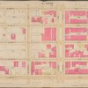 Plate 17 [Map bounded by W. 90th St., Lexington Ave., E. 86th St., 5th Ave.]