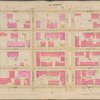 Plate 18 [Map bounded by E. 94th St., Lexington Ave., E. 90th St., 5th Ave.]