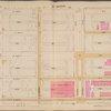 Plate 19 [Map bounded by E. 98th St., Lexington Ave., E. 94th St., 5th Ave.]
