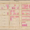 Plate 21 [Map bounded by E. 106th St., Lexington Ave., E. 102nd St., 5th Ave.]