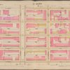 Plate 23 [Map bounded by E. 114th St., 3rd Ave., E. 100th St., Madison Ave.]