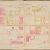 Plate 32 [Map bounded by E. 94th St., Avenue A, E. 90th St., 2nd Ave.]