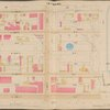 Plate 36 [Map bounded by E. 110th St., Harlem River, E. 106th St., 2nd Ave.]