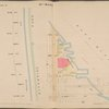 Plate 39 [Map bounded by W. 114th St., Harlem River, E. 90th St., W. 110th St., Hudson River]