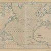 The Atlantic or Western Ocean