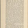"""The log of H.M.S. """"Phaeton"""" 1900-1903."""