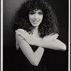 Bagtime, 1979 Mar. 2