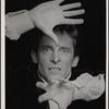 Dracula, 1978 Aug.-Nov.