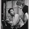 Exhibition (Actors Playhouse), 1969 Apr.-May
