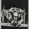 [Joel Grey in Goodtime Charley, 1975 Feb. 20]