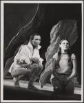 Goodtime Charley, 1975 Fe