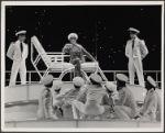 Gotta Getaway, 1984