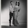 La Gran Scena Opera Company, 1984