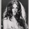 Hair, 1968-1971