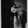 Song and Dance, 1985 Sept. 1