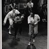 Tap Dance Kid, 1983 Dec. 16