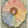 La Loïe Fuller: Vivante Fleur