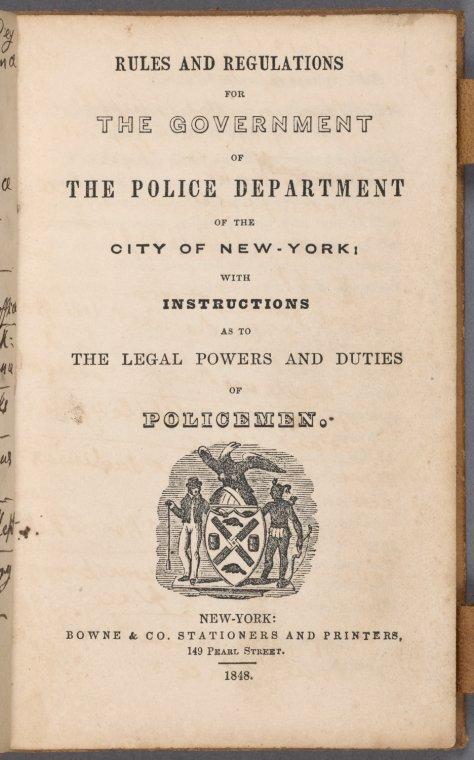 in 1848