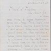Adams, John Quincy, 1868, 1877