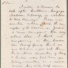 Agan, A. H., 1855, 1875