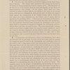 Aleshire, Charles C., 1877