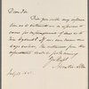 Allen, Horatio, 1849