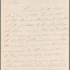Alvord, Thomas G., 1855, 1875