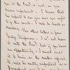 Barlow, S. L. M. (Samuel Latham Mitchill), 1860-1879
