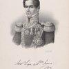 Ant. López de Sta Anna.