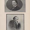 1874. Age 43 ; 1887. Age 56.