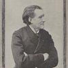 1891. Age 60.