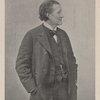 Victorian Sardou.