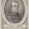Fr. Paolo Sarpi Veneziano, Teologo Consultore della Serenissima Republica di Venezia.